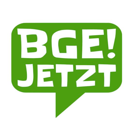 BGE-Jetzt