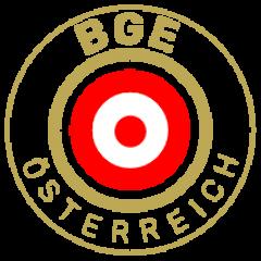 BGE Österreich