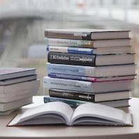 Bücher zum Grundeinkommen