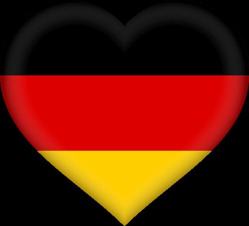 Deutschland ist für ein bedingungsloses Grundeinkommen